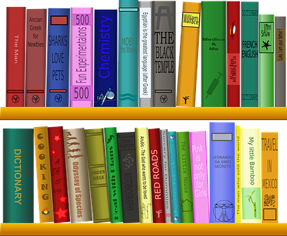 shelf-159852__340