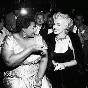 marilyn-and-ella1-300x300