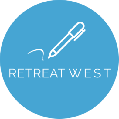 Retreat West