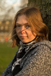 Kendra Olson