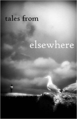 Tales From Elsewhere - Margaret Kirk