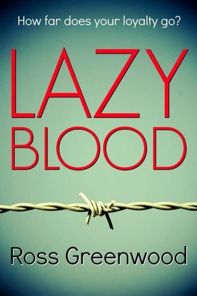 lazy-blood-new