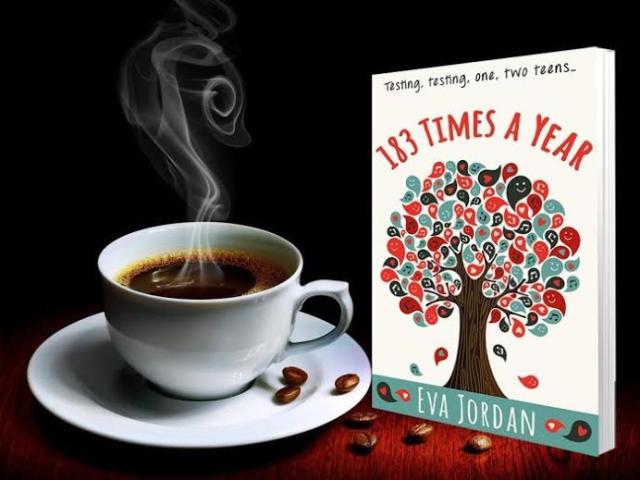 183-times-coffee