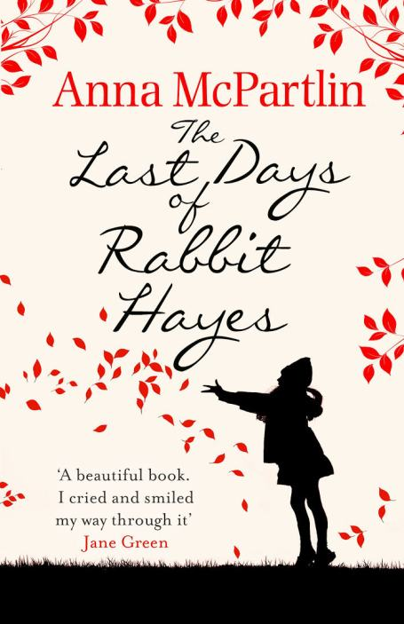 the-last-days-of-rabbit-hayes
