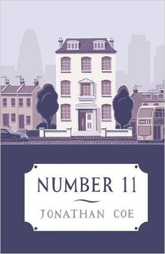 number-11-2