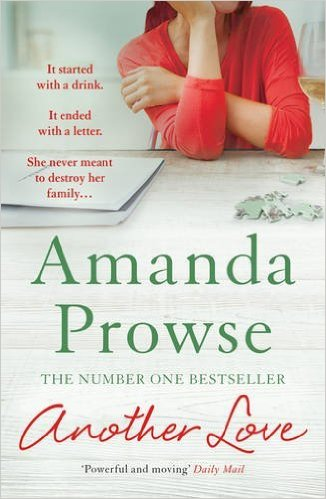 another-love-amanda-prowse