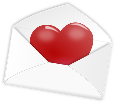 heart-159636__340