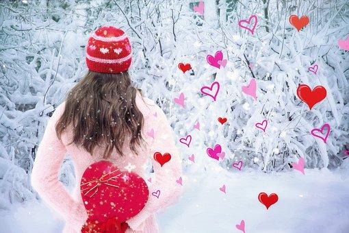 valentines-day-2040960__340
