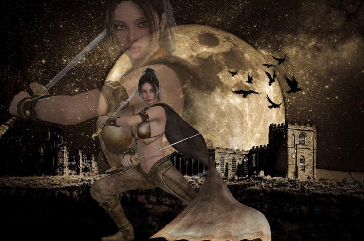 moon-625450_960_720