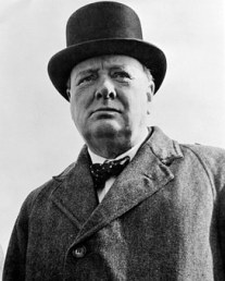 sir-winston-churchill-396973__340