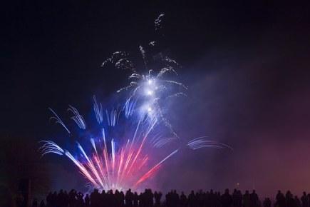 fireworks-1285268__340