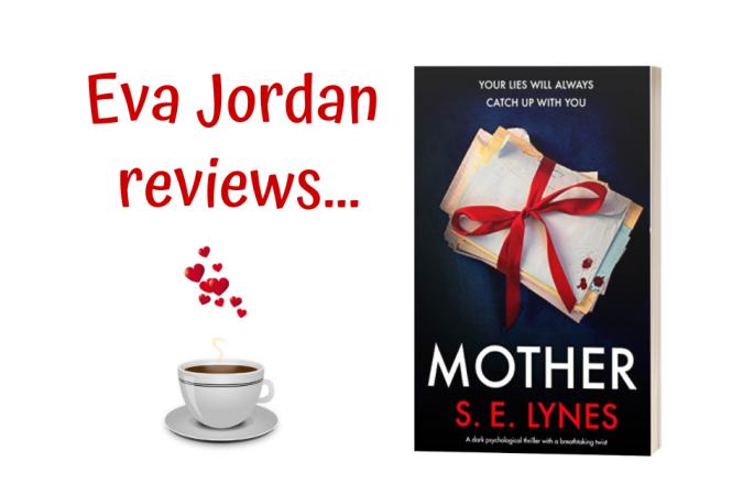 Eva Jordan reviews Mother - Post Header