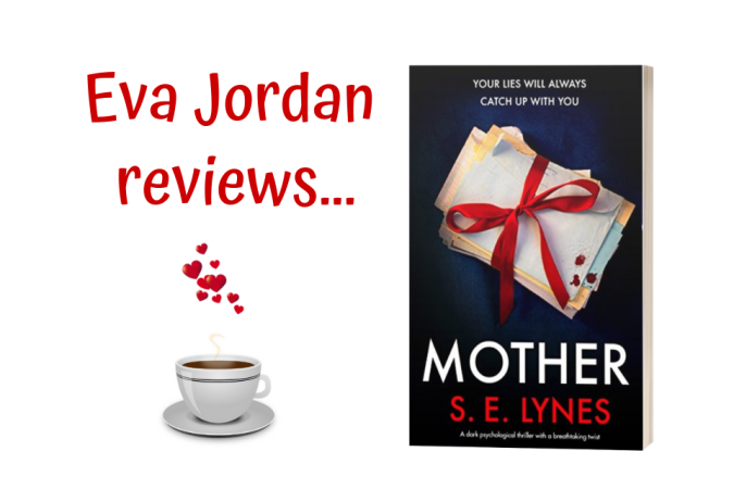 Eva Jordan reviews Mother - Post Header