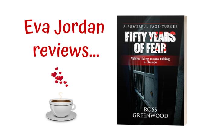 eva-jordan-reviews-fifty-years-of-fear-post-header