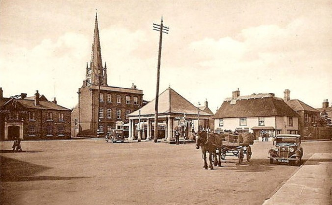 whittlesey-marketsquare
