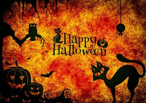 halloween-3751095__340
