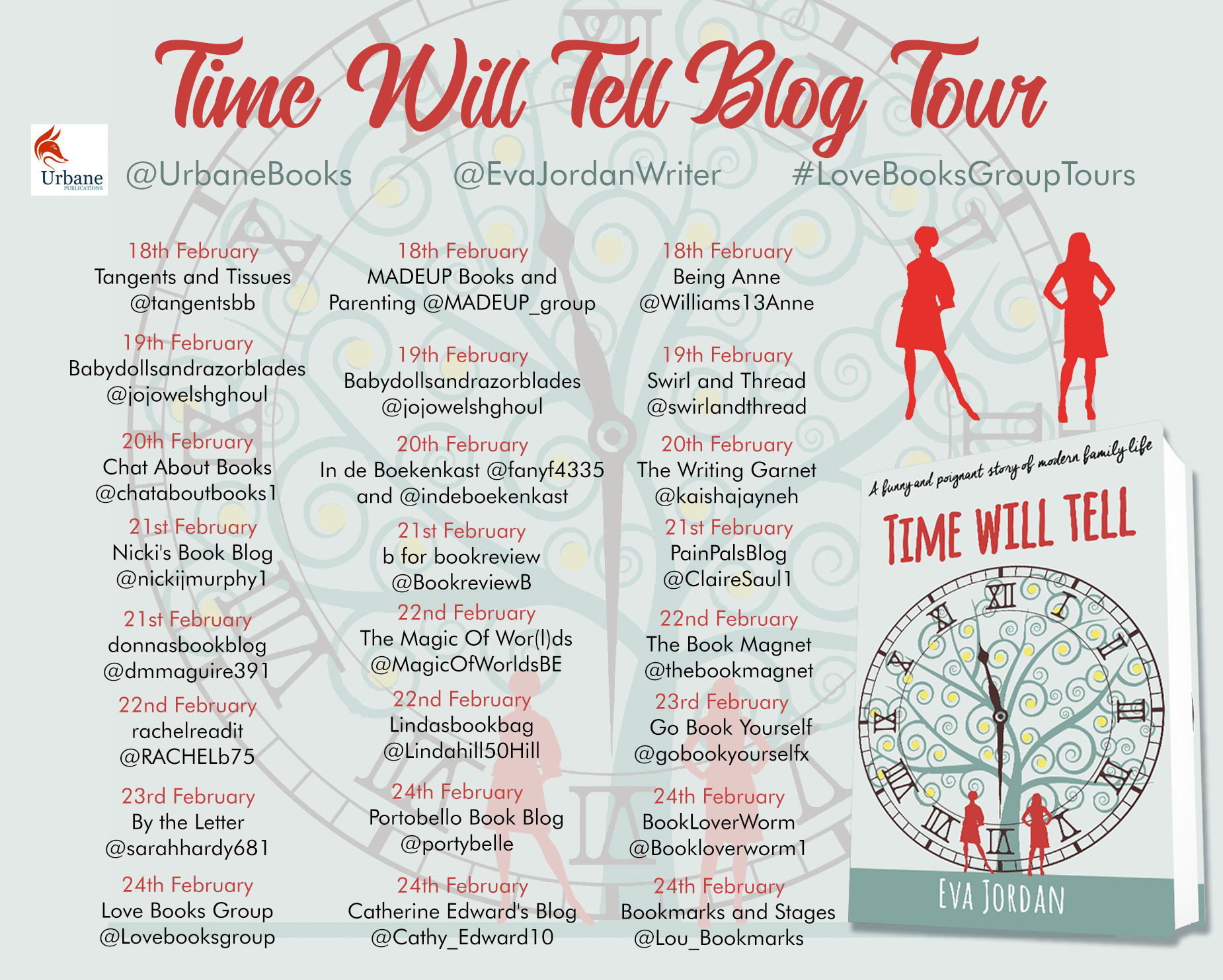 Ammended time-will-tell Blog tour poster copy 3
