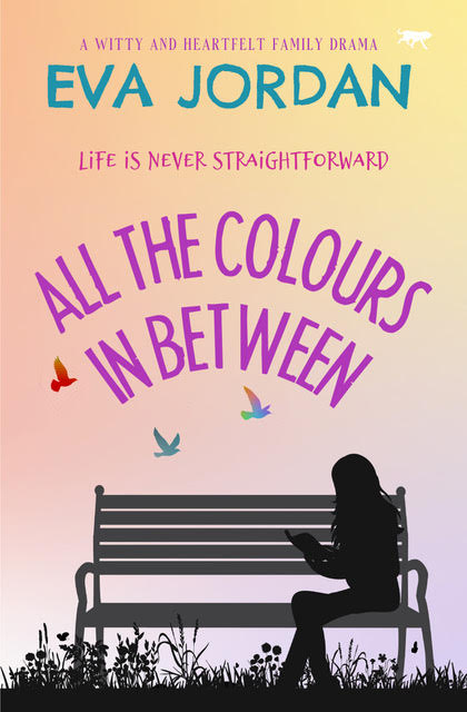 All The Colours BH Book Cover-2