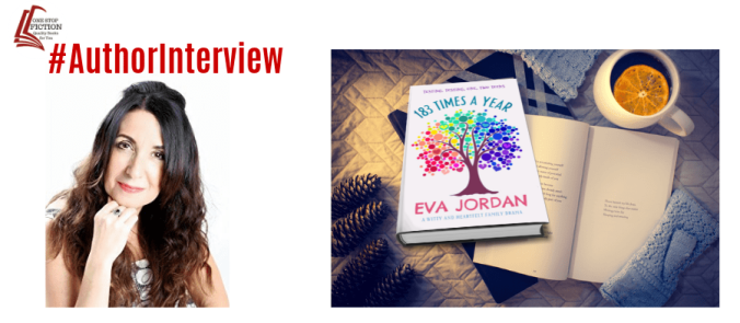 interview-one-stop-fiction-banner